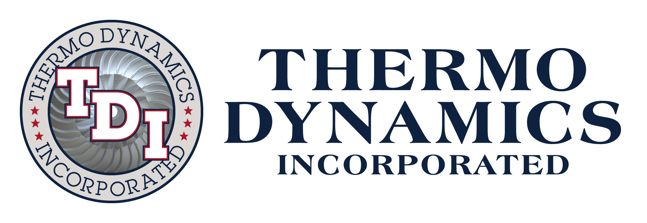 Thermo Dynamics Inc